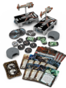 Fantasy Flight Games Star Wars Armada Wave 6 Release 13