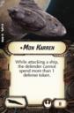 Fantasy Flight Games Star Wars Armada Wave 6 Release 14