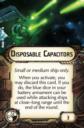 Fantasy Flight Games Star Wars Armada Wave 6 Release 2