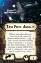Fantasy Flight Games Star Wars Armada Wave 6 Release 4