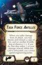 Fantasy Flight Games Star Wars Armada Wave 6 Release 4