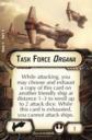 Fantasy Flight Games Star Wars Armada Wave 6 Release 5