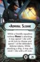 Fantasy Flight Games Star Wars Armada Wave 6 Release 9