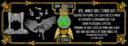 Flay My Hawkman KS 03