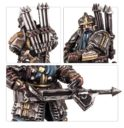 Forge World The Hobbit IRON HILLS DWARVES WITH CROSSBOWS 3