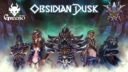 GG Obsidian Dusk Kickstarter 1