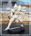GG Obsidian Dusk Kickstarter 12
