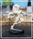 GG Obsidian Dusk Kickstarter 13