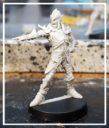 GG Obsidian Dusk Kickstarter 14