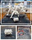 GG Obsidian Dusk Kickstarter 16