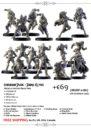 GG Obsidian Dusk Kickstarter 19