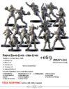 GG Obsidian Dusk Kickstarter 20