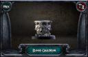 GG Obsidian Dusk Kickstarter 27