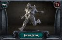 GG Obsidian Dusk Kickstarter 28