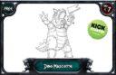 GG Obsidian Dusk Kickstarter 29