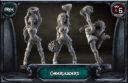 GG Obsidian Dusk Kickstarter 30