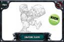 GG Obsidian Dusk Kickstarter 31