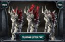 GG Obsidian Dusk Kickstarter 33