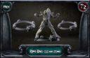 GG Obsidian Dusk Kickstarter 34