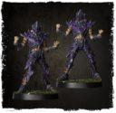 GG Obsidian Dusk Kickstarter 6