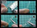 GSW-cutting-flying-stick.jpg