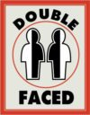 GSW Double Faced