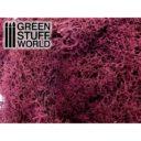 GSW Islandmoss Blue Violet And Light Pink Mix 03
