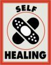 GSW Self Healing