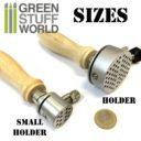 GSW Universal Holder Sizes04