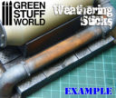 GSW-weathering-sticks-foam-brushes-example.jpg