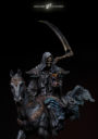 Galapagos Miniatures Harbinger Of Death Preview 05