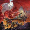 Games Workshop Talisman 4 Edtition Rerelease Announcement 2