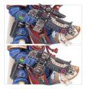 Games Workshop Warhammer 40.000 Primaris Captain 4