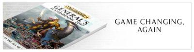 Games Workshop Warhammer Age Of Sigmar Generals Handbook 2017 Teaser 1