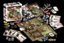 HG Escape The Boardgame 2nd Edition 4