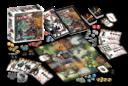HG Escape The Boardgame 2nd Edition 6