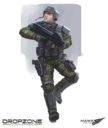 HW Hawk Dropzone UCM Marine 1