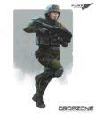 HW Hawk Dropzone UCM Marine 2