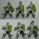 Khurasan Miniatures Neue Ritter 02