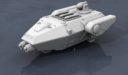Khurasan Miniatures Sci Fi Preview 01
