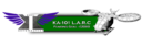 Kore Aeronautics LARC 05