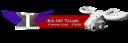 Kore Aeronautics LARC 07