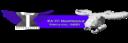 Kore Aeronautics LARC 16