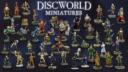 MAS Discworld Poster