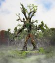 MG Mantic Games Tree Herder 1