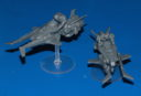 MG Mantic Review Enforcer Jetbikes 5