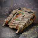 MG Mantic Warpath Neuheiten 7