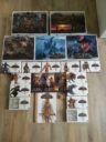 MG Monolith Kickstarter Conan 3