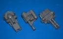 MG Review Mantic Sturnhammer Warpath 14