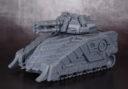 MG Review Mantic Sturnhammer Warpath 16